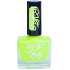 Shazam Yellow - NEON (9ml)