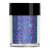 Bluebonnet Super Holographic