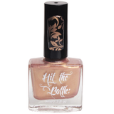 Champagne Shifter (9ml)