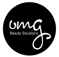 OMG Beauty Solutions
