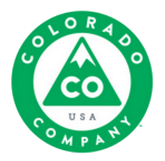 SafeTGard Colorado Company logo