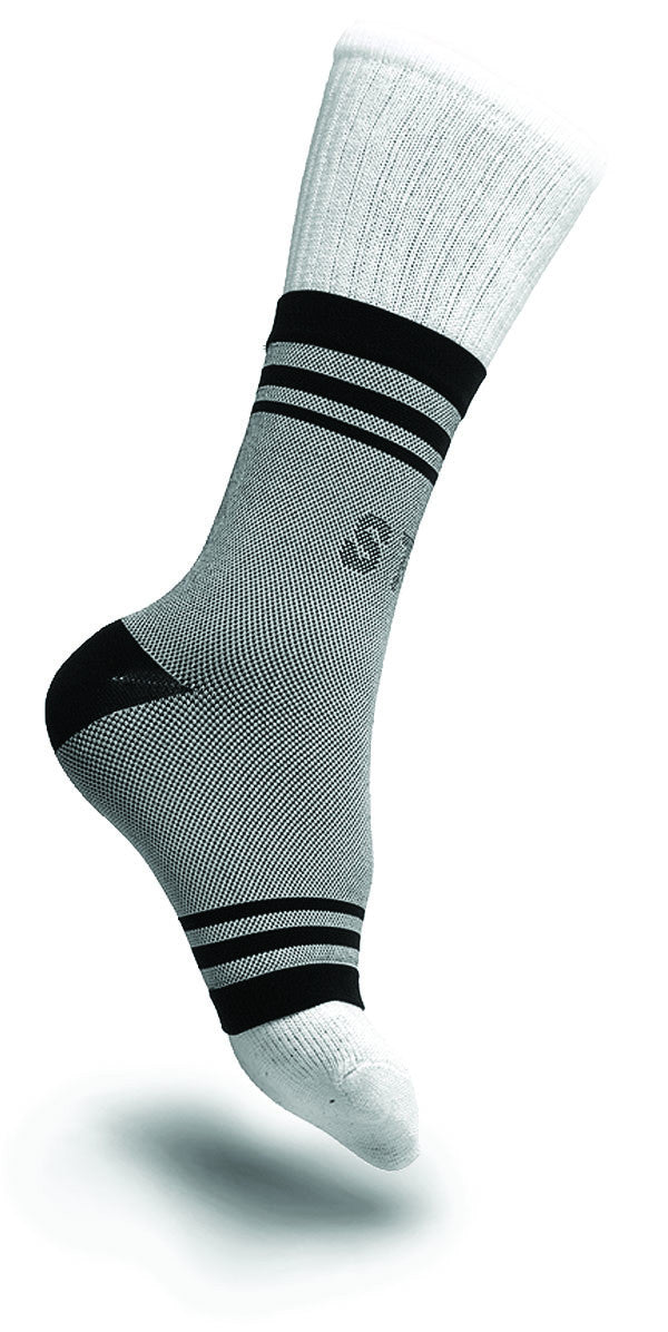 fb53a5026b Multi-Compression Ankle Support, Model 520 ...