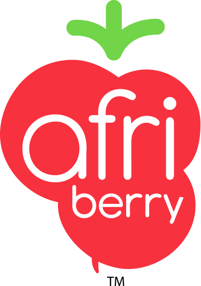 Afri-Berry New Zealand