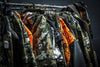 Women's Hunt Wear Clearance