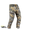 DOWNPOUR ELITE TROUSER