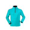 Alpi Top Womens