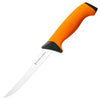 Butcher Boning Knife