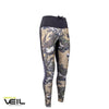 Core Leggings Womens