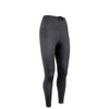 Core+ Leggings Womens