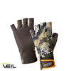 Crux Gloves Fingerless