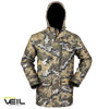 Downpour Elite Jacket