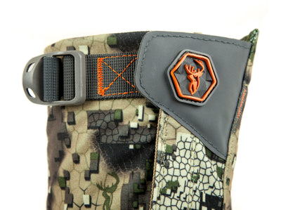 Pinnacle Gaiters