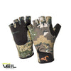 Hydrapel Gloves Fingerless