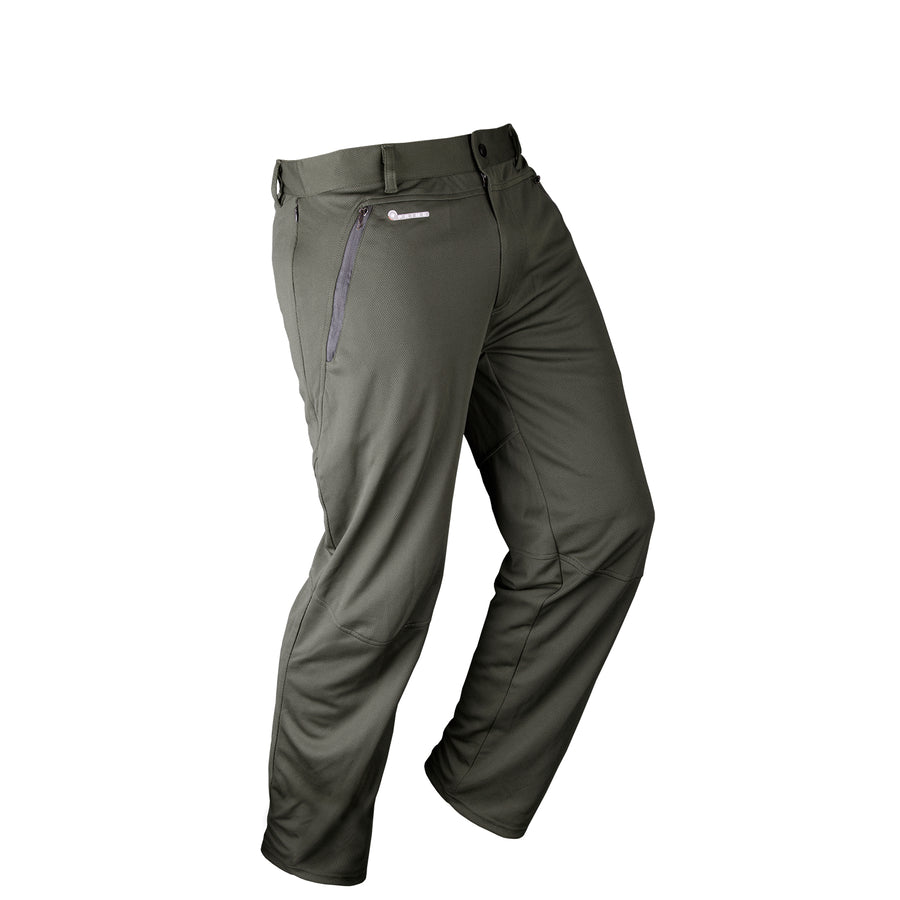 Hydrapel Trouser