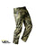 Hydrapel Trouser Womens