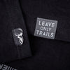 Leave Only Trails LS Tee