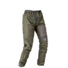 Obsidian Trouser Womens