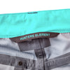 Odyssey Pants Womens