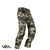 Sabre Trouser Womens