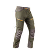 Spur Trousers