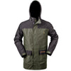 Tributary Jacket