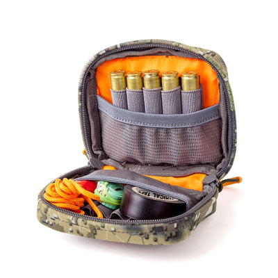 Velocity Ammo Pouch