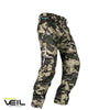 Vital Trousers  Womens