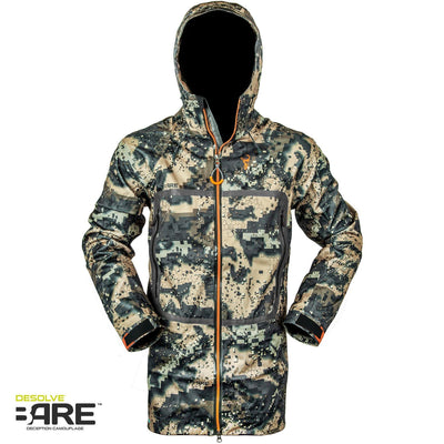 XTR Pinnacle Jacket