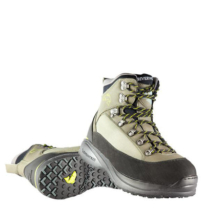 Z Series Wading Boot