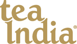 Official UK Tea India Shop