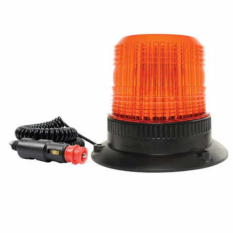 AMB932 LED BEACON