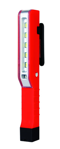 Rechargeable LED Penlight (Price ex VAT)