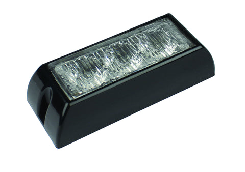 LED3 LED  Strobe/Warning Light