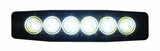 LED9   LED Low Profile Strobe/Warning Light
