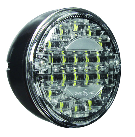 RL28DV LED Universal Reverse Light