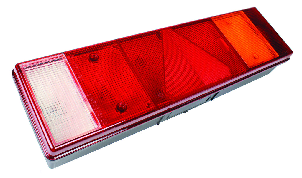 Rear Trailer Combination Lamp 7 Functions - Right Hand (Price ex VAT)
