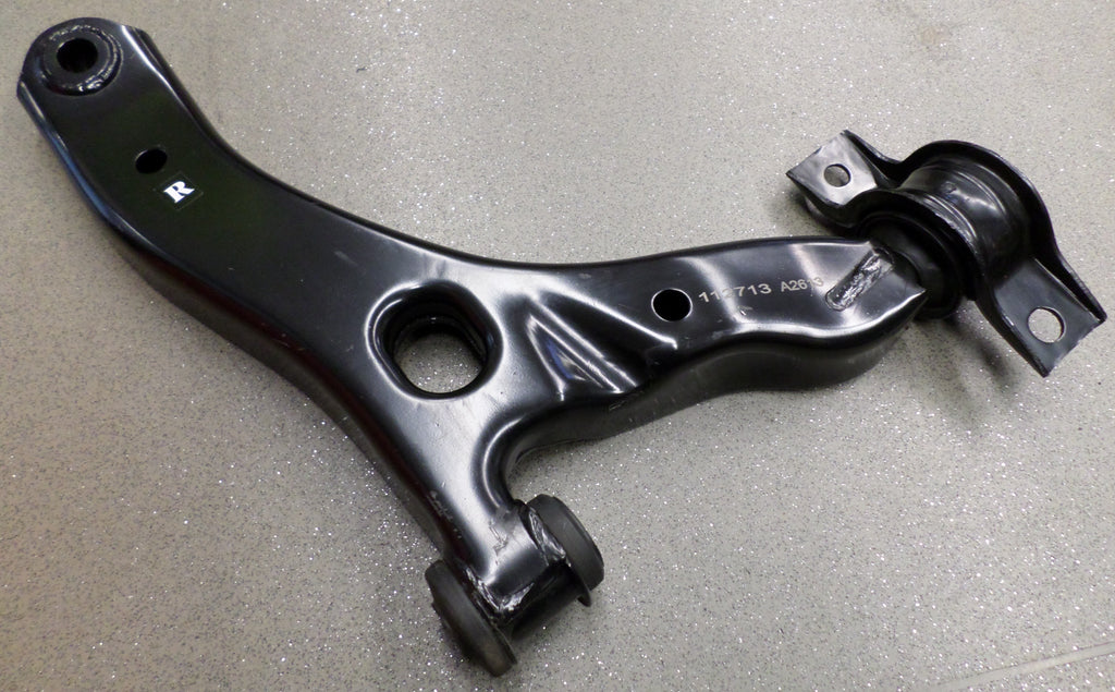 Ford Transit Connect RH Front Suspension Arm