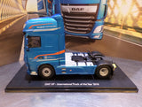 DAF XF Euro 6 Model Tractor Unit