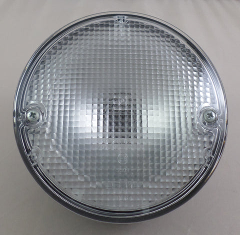 140mm Hamburger Style Reverse Light
