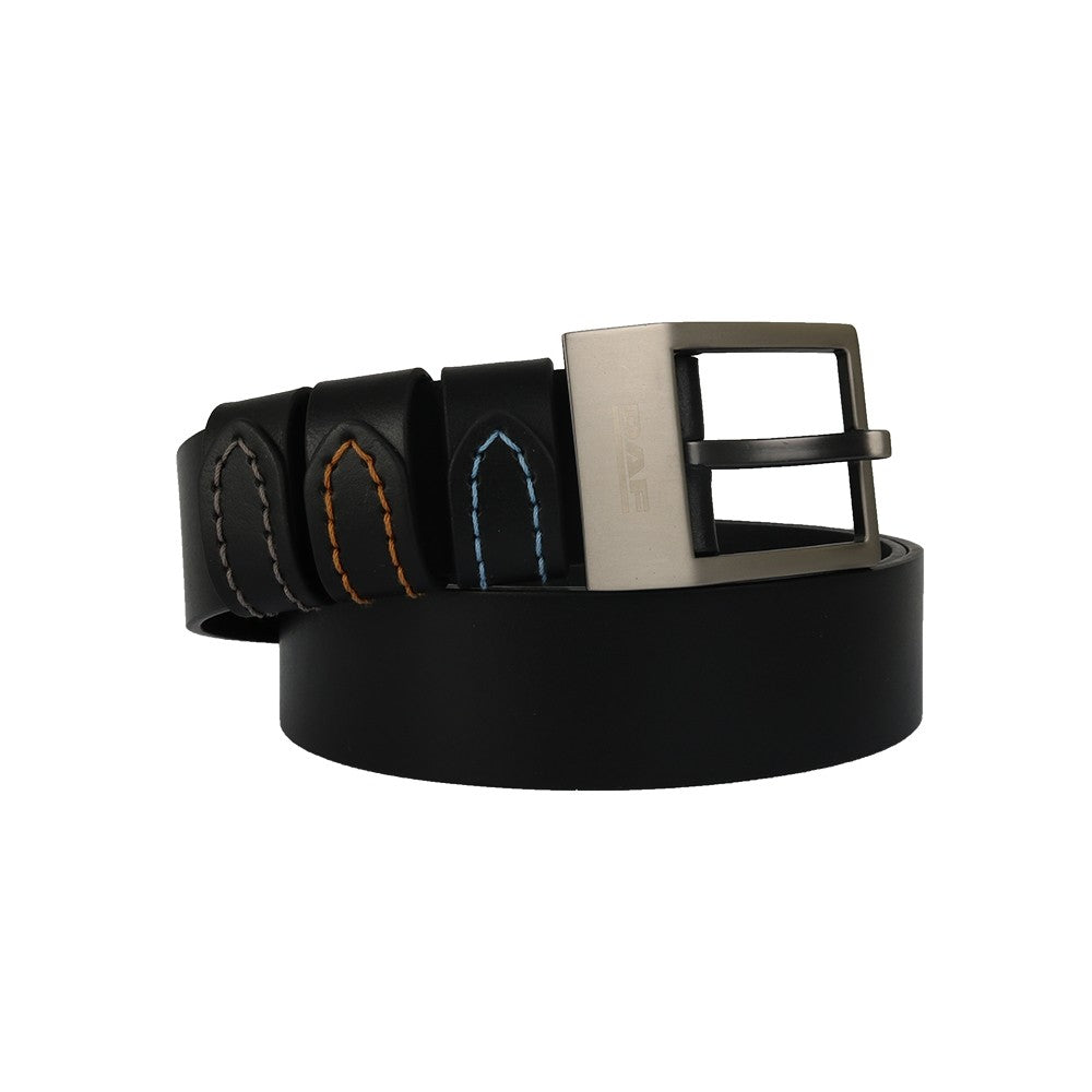 DAF Leather Belt