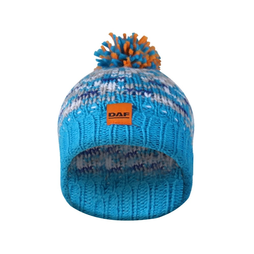 Kid Winter Hat