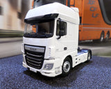 DAF XF Super Space Cab 4x2 Model Truck