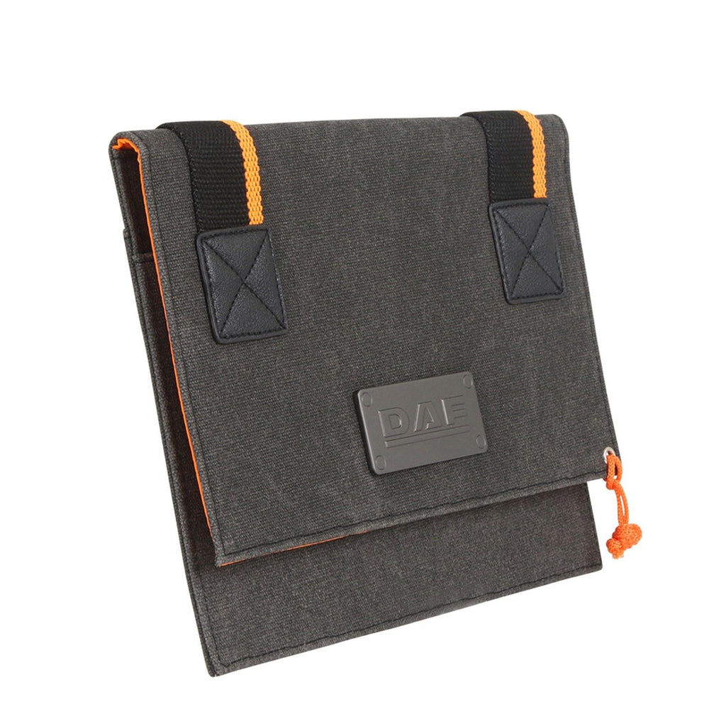 DAF Tablet Sleeve