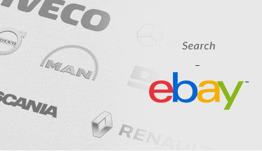Search our ebay shop for truck and trailer parts