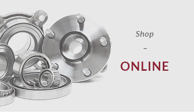 shop online truck and trailer parts