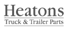 Heatons Truck & Trailer Parts