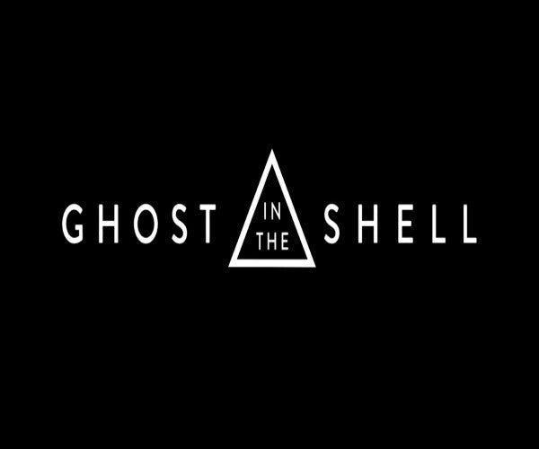 Things you won't see in the Ghost in the Shell movie