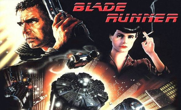 Blade Runner - A Beginners Guide