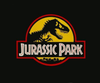 Then and Now: Jurassic Park