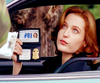 Take Our X-Files Quiz – Can You Impress Dana Scully?